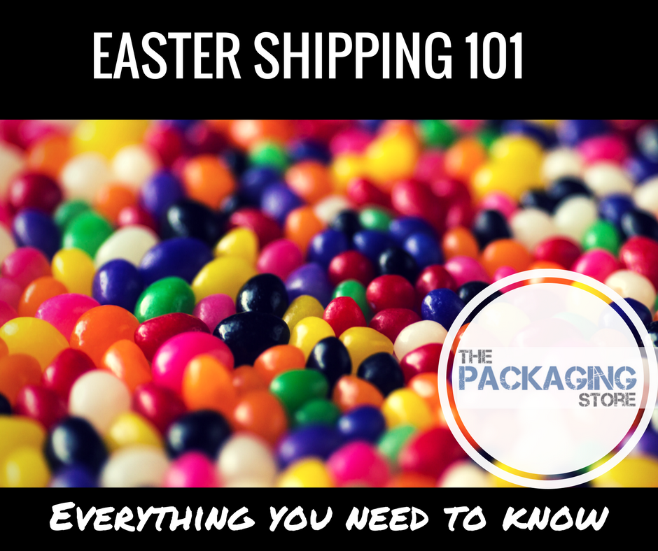 Blog salt lake city ut the packaging store easter gift giving 101 everything you need to know about send easter gifts in the mail negle Gallery